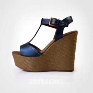 fiorella_1099_azul_150000_1