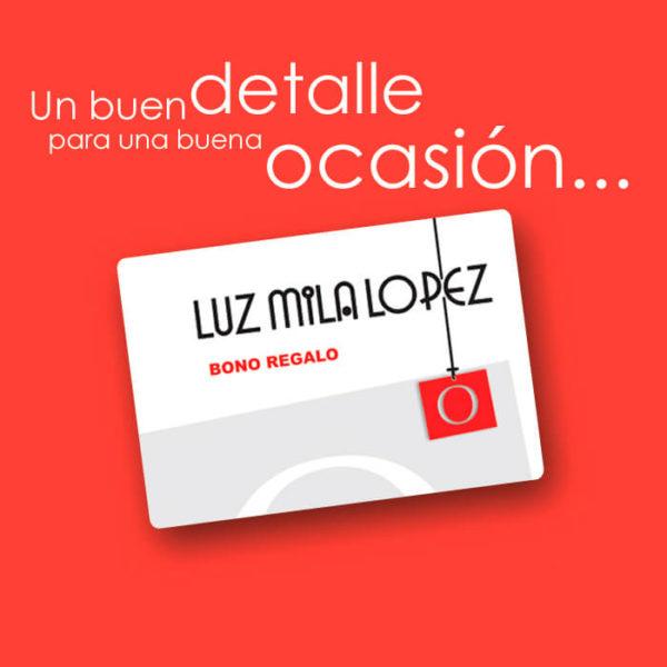 bono_regalo_luz_mila_lopez